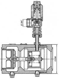 Предохранительные клапаны теплообменники патрубок подводящий теплообменника 6563.10